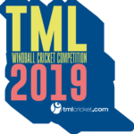 2019 TML Windball Cricket Competition