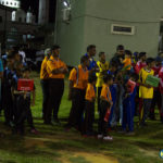 TML Cricket Windball Cricket Competition - Opening Ceremony 2019. Pictures courtesy Fahim Ali